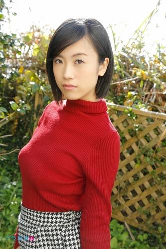 nagase_mami (7)