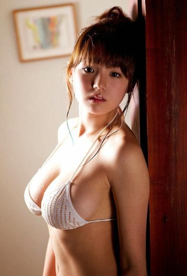 shinozaki_ai (29)
