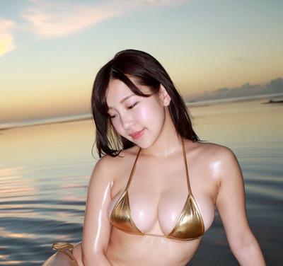 ishihara_yuriko (25)