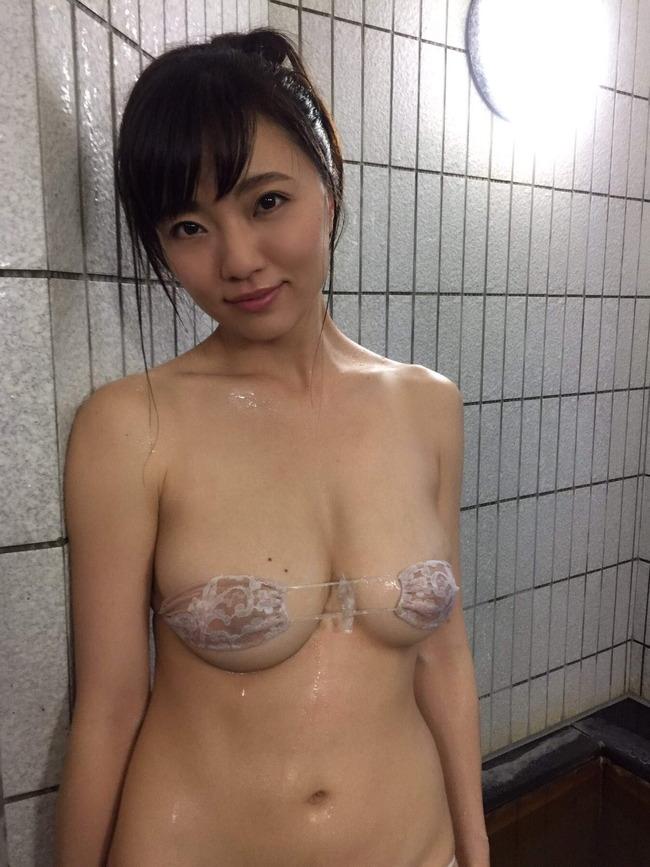 hiratsuka_nana (6)