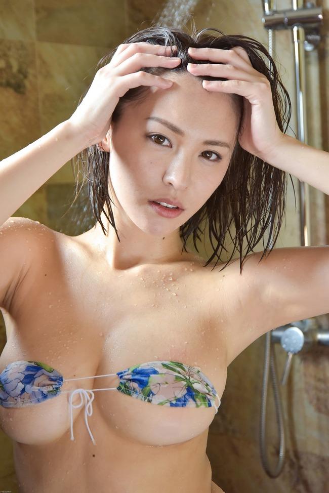 natsuki_sena (3)