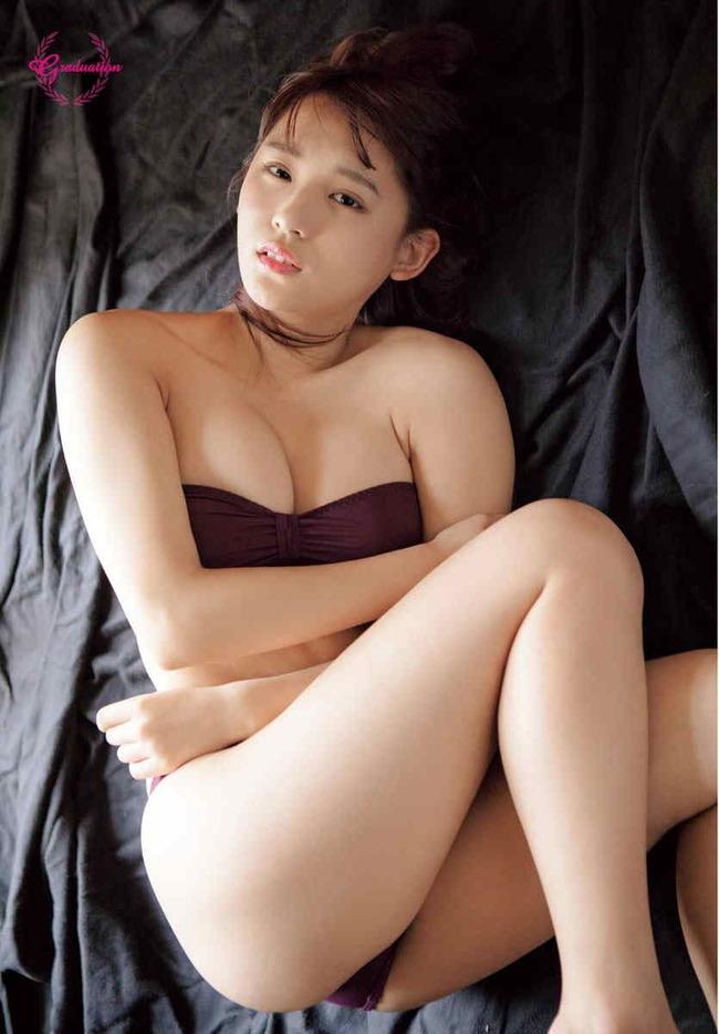 asakawa_nana (23)