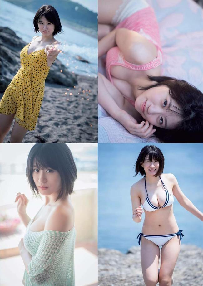jyounishi_rei (36)
