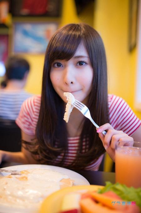 sano_hinako (49)