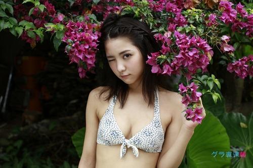 ishikawa_ren (44)