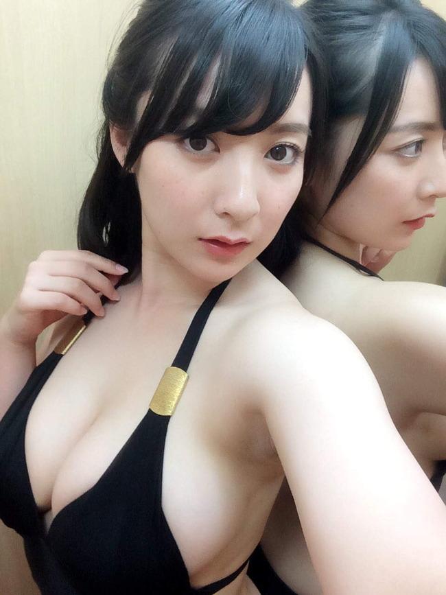 konno_shiori (44)