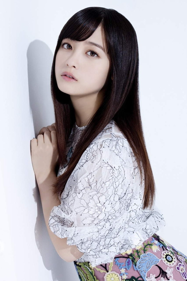 hashimoto_kanna (26)