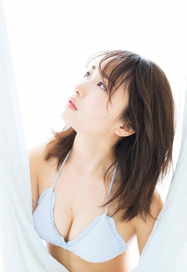 takahashi_jyuri (7)