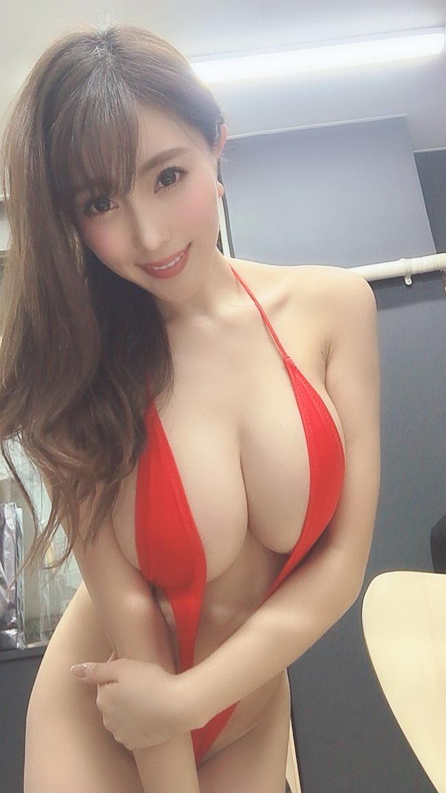 morisaki_tomomi (6)