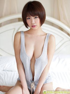 nanoka_nanoka00038