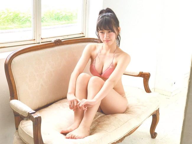 jyounishi_rei (18)