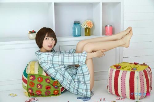 hashimoto_nanami (22)