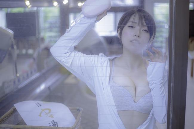 shiina_akari (14)