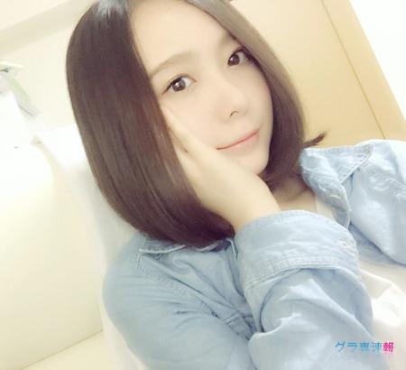 nakano_yuumi (1)