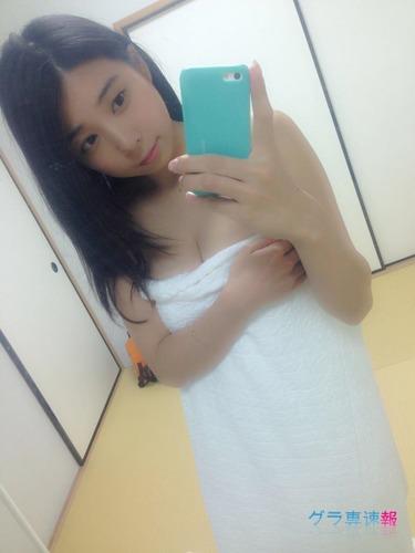satou_yume (40)