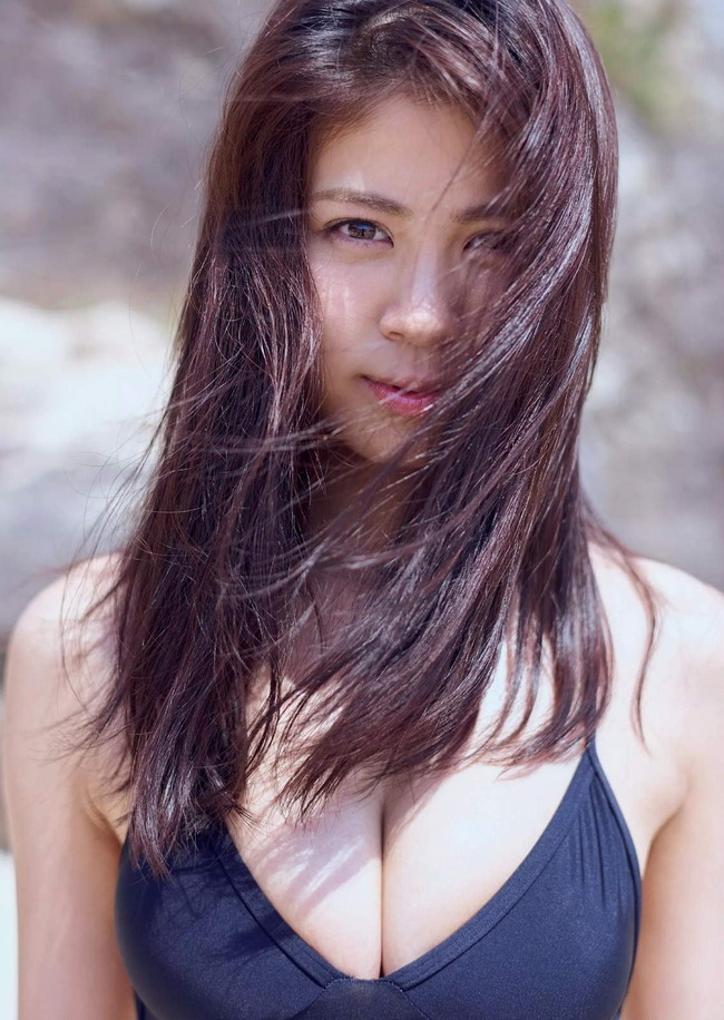 sawakita_runa (4)