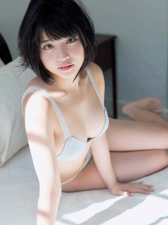 nemoto_nagi (16)