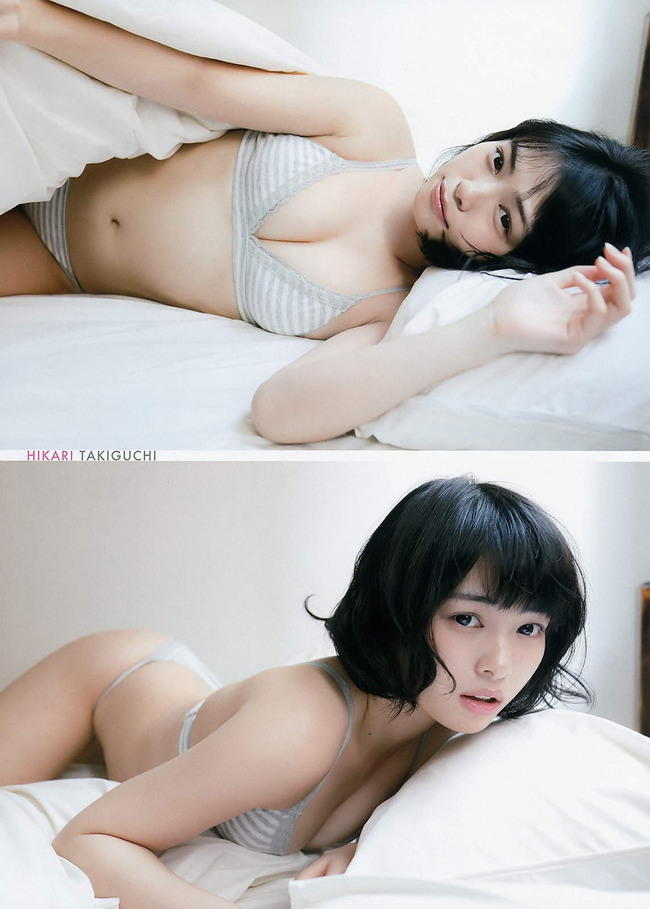 takiguchi_hikari (1)