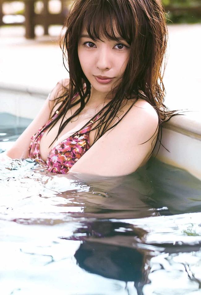 yamada_nana (25)