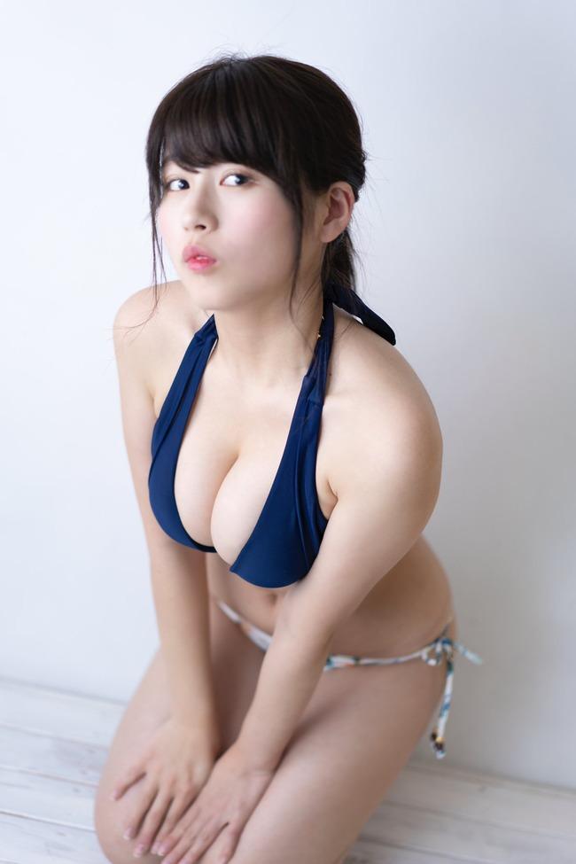 titose_yoshino (5)