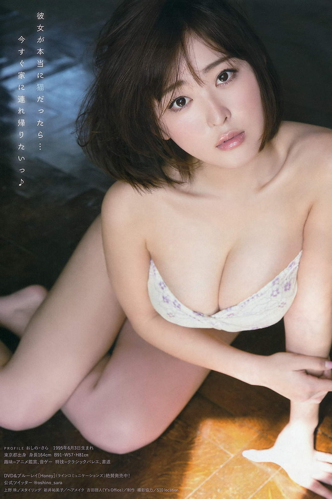 oshino_sara (17)