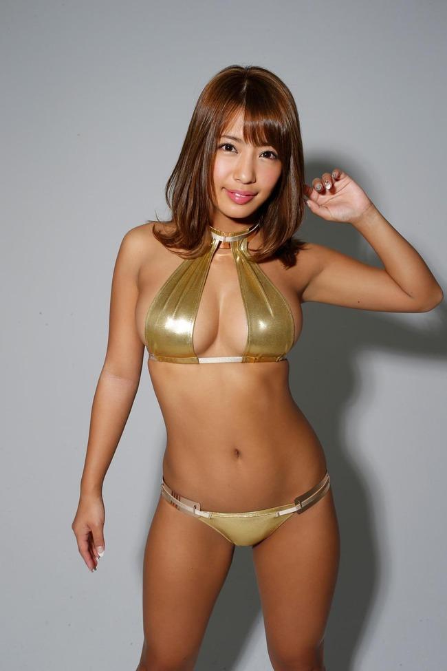 hashimoto_rina (11)