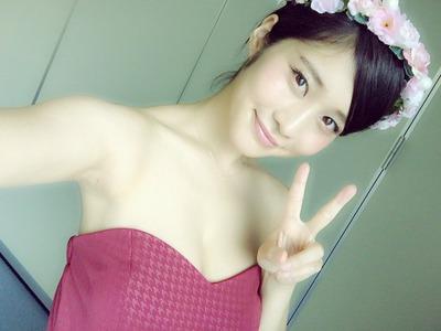 tatibana_rin (34)