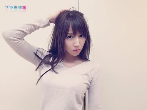 mikami_yua (44)