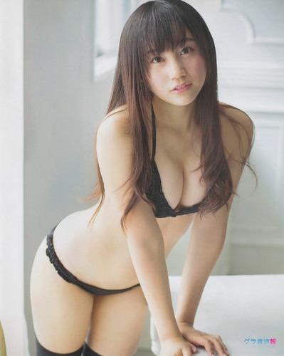 yabusita_syu (34)