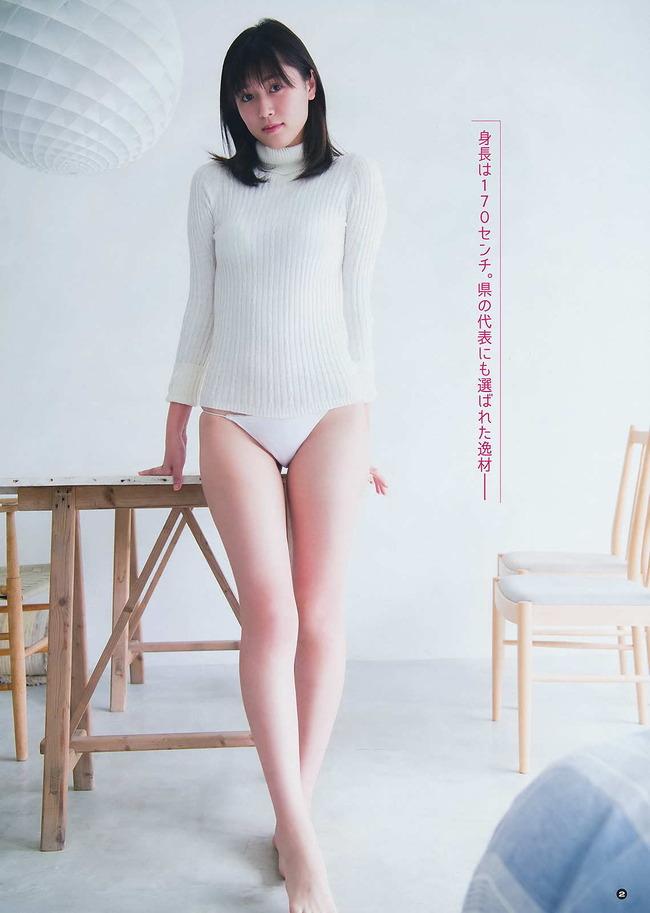 kitamuki_miyu (27)