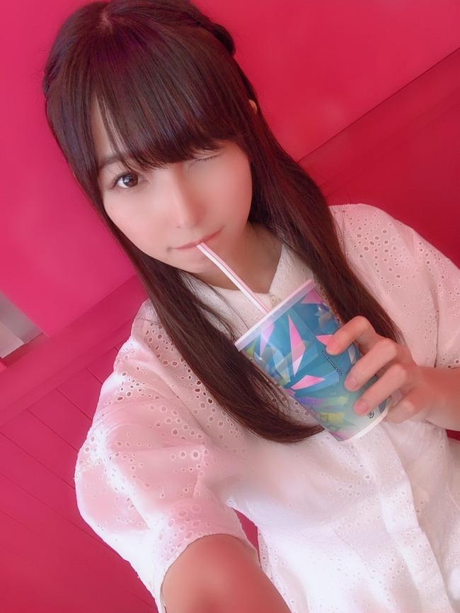 kawasaki_aya (37)