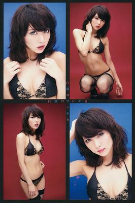 ishikawa_ren (31)