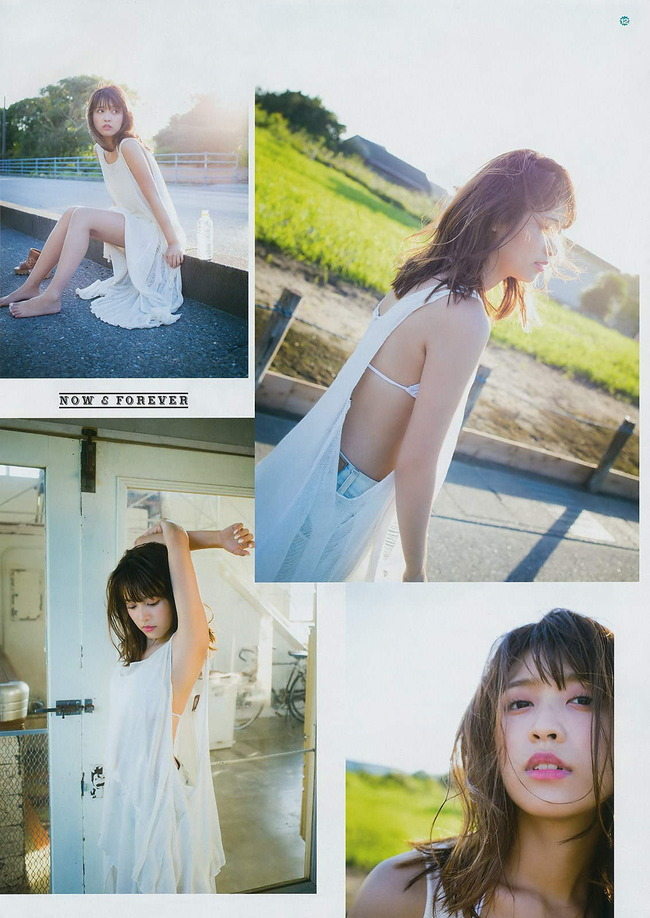 matsumoto_ai (9)