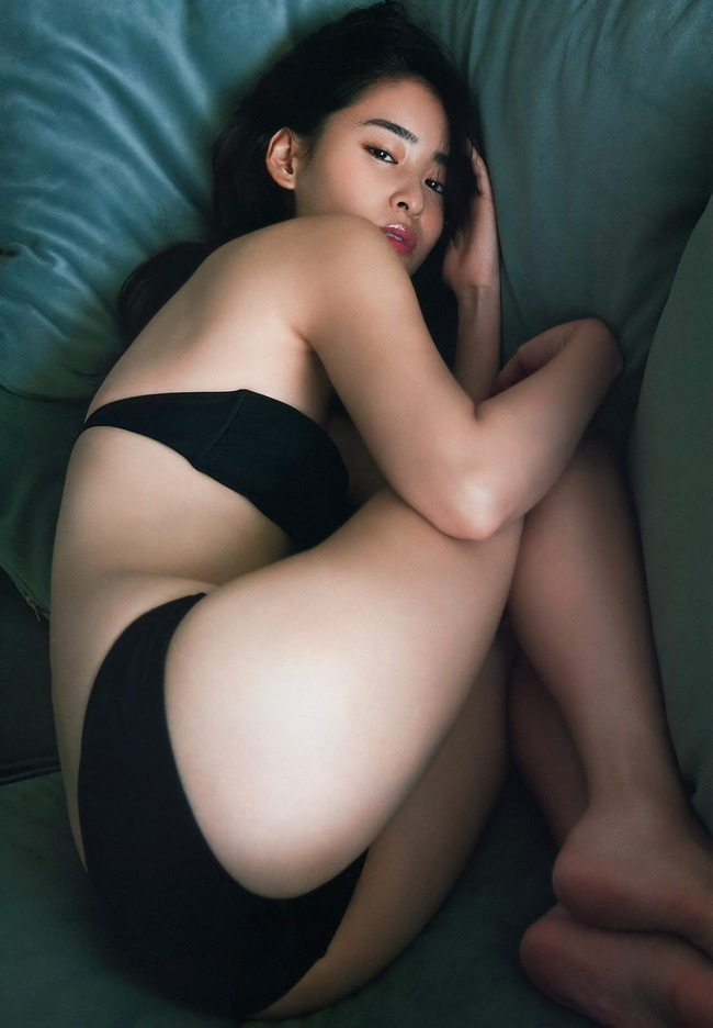 yanagi_miki (4)