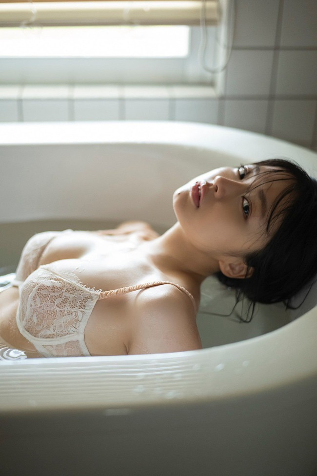 ueda_misao (21)