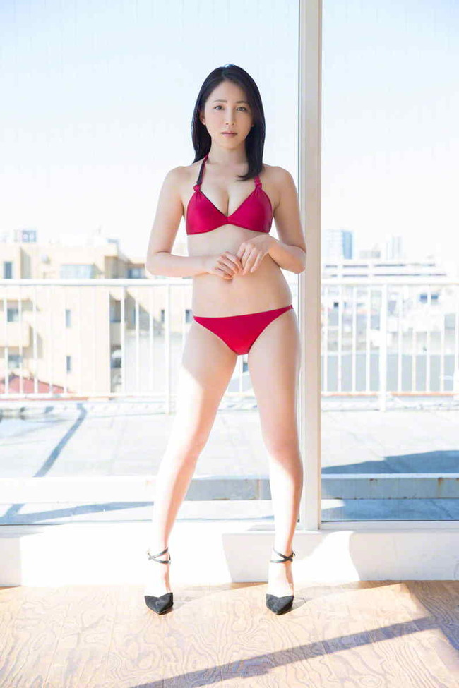 kikkawa_yuu (21)