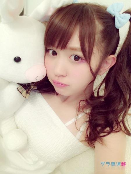 araki_sakura (57)