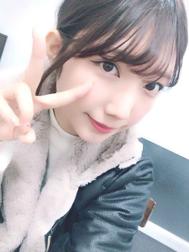 shimotsuki_mea (9)