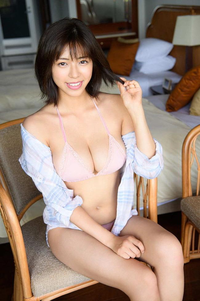 wachi_minami (1)