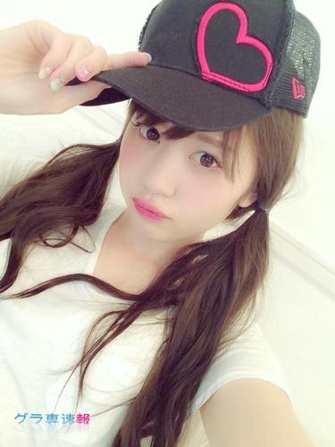 araki_sakura (31)