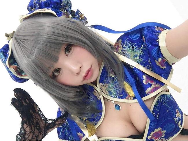 itsuki_akira (37)