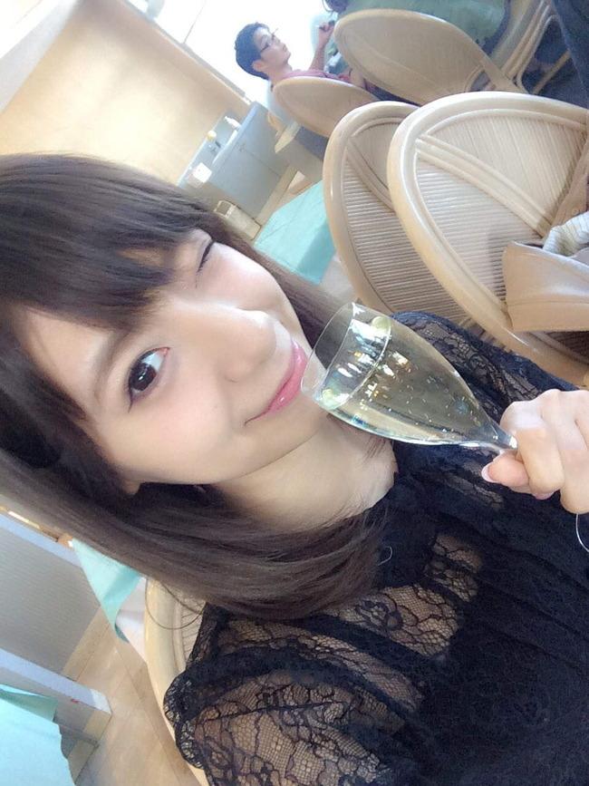 hoshijima_sayaka (23)