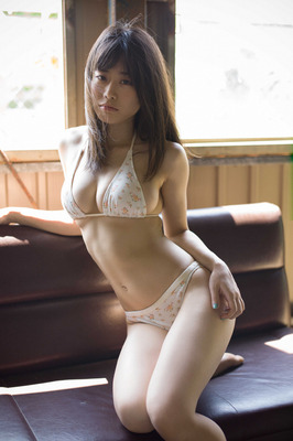 okutsu_mariri (35)