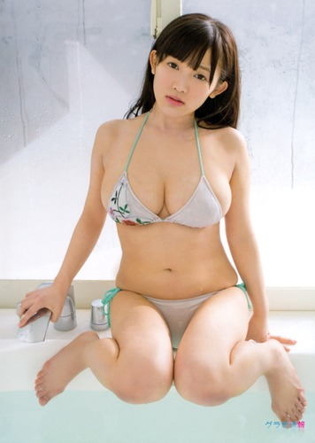 amaki_jyun (50)