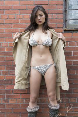 katayama_moemi (5)