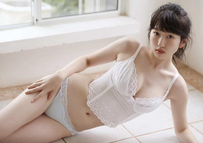 hibi_mikoto (24)