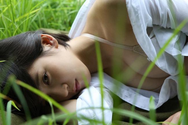 yoshioka_riho (10)