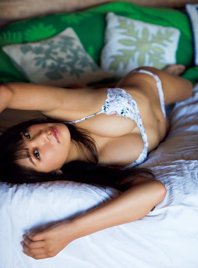 hisamatsu_ikumi (8)