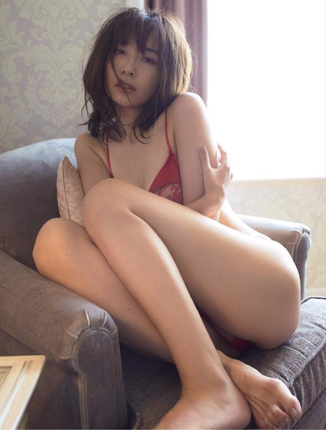 yamazaki_mami (1)