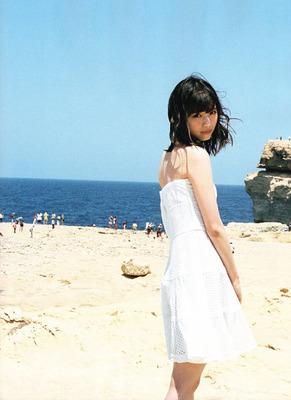 nishino_nananse (40)